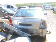 Dezmembrez Opel Astra G 1.7 DTI ISUZU break/hatchback