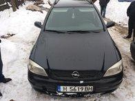 Dezmembrez Opel Astra G 1998 Combi 1.6 16v