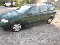 Dezmembrez Opel Astra G 1999 ; Combi