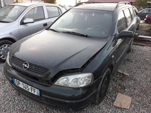 Dezmembrez Opel astra G 2.0 Dti anul 2001 BREAK