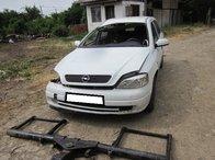 Dezmembrez Opel Astra G 2.0dti 16v;2001