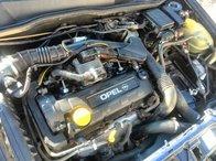Dezmembrez Opel astra G 2001 1.7 DTI Break Isuzu