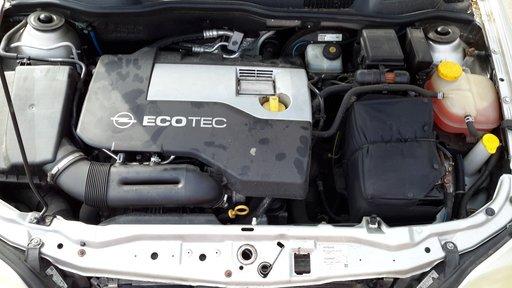 Dezmembrez Opel Astra G 2002 Hatchback 2.2
