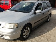 Dezmembrez Opel Astra G 2003 combi 1,7 dti
