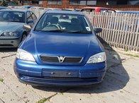 Dezmembrez Opel Astra G 2003 Hatchback 1.6 16v
