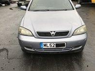 Dezmembrez Opel Astra G 2004 Bertone 1.8 Benzina