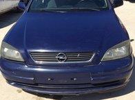 Dezmembrez Opel Astra G 2004 CARAVAN 2.0