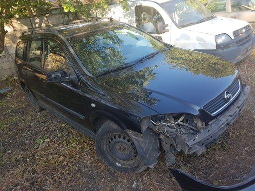 Dezmembrez Opel Astra G 2004 Combi/ Break NJOY 1.7 CDTI