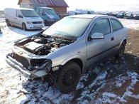 Dezmembrez Opel Astra G an 98 1,6 benzina