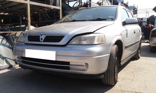 Dezmembrez Opel Astra G an fabr. 2002, 1.7DTi