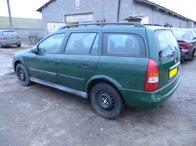 Dezmembrez Opel Astra G an fabr 2003, 1.6i 16V, caravan