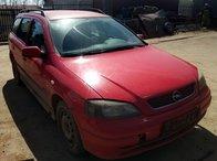 Dezmembrez Opel Astra G an fabr. 2003, 1.7D CDTi