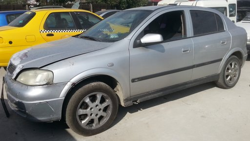 Dezmembrez Opel Astra G an fabr. 2003, 2.0 DTi