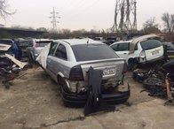 Dezmembrez Opel Astra G coupe 1.6 1.8 1.7cdti 1.7 dti