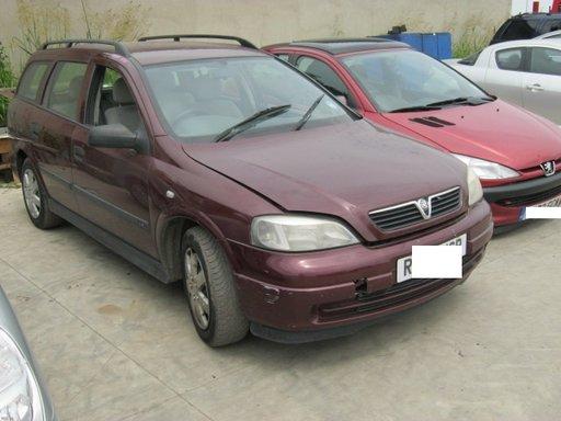 Dezmembrez Opel Astra G din 2002, 1.7d,