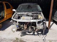 Dezmembrez Opel Astra G GRI 1.6 16V E4