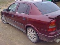 Dezmembrez Opel Astra G model 2001