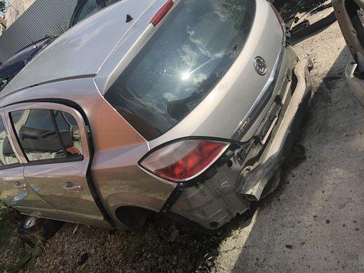 Dezmembrez Opel Astra H 1.3 cdti , fab 2005