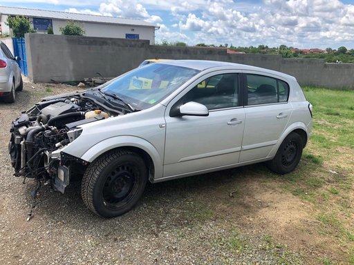 Dezmembrez Opel Astra H 1.,3 CDTI Z13DTH 66 kw an