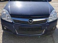 Dezmembrez Opel Astra h 1.3 zdth 2006