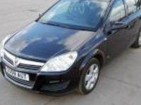 Dezmembrez Opel Astra H 1.4 b