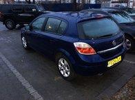 Dezmembrez Opel Astra H 1.6 benzina 2005,Dezmembrari Opel Astra H1.6 benzina 2005