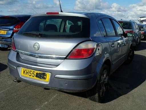 Dezmembrez Opel astra H 1.6b 2006