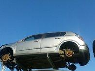 Dezmembrez Opel Astra H 1.7 CDTI an 2006,hatchback