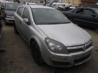 Dezmembrez Opel Astra H 1.7 CDTI din 2006