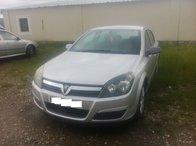 Dezmembrez Opel Astra H 1.7 Diesel 1.6 benzina