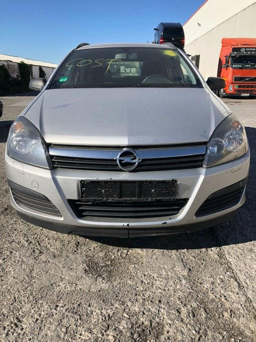 Dezmembrez Opel Astra h 1.9 CDTI 2006
