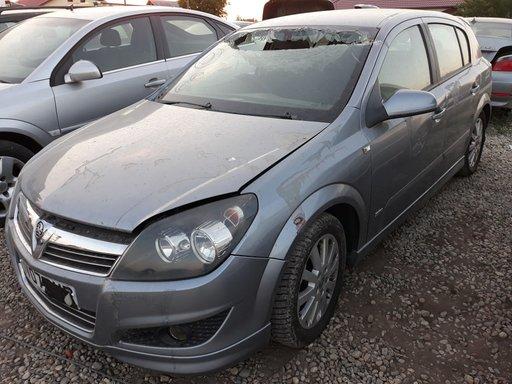 Dezmembrez Opel astra H 1.9 CDti anul 2007