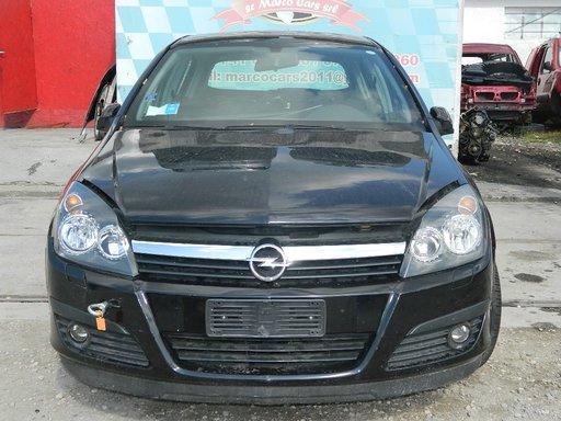 Dezmembrez Opel Astra H , 2004-2007 .