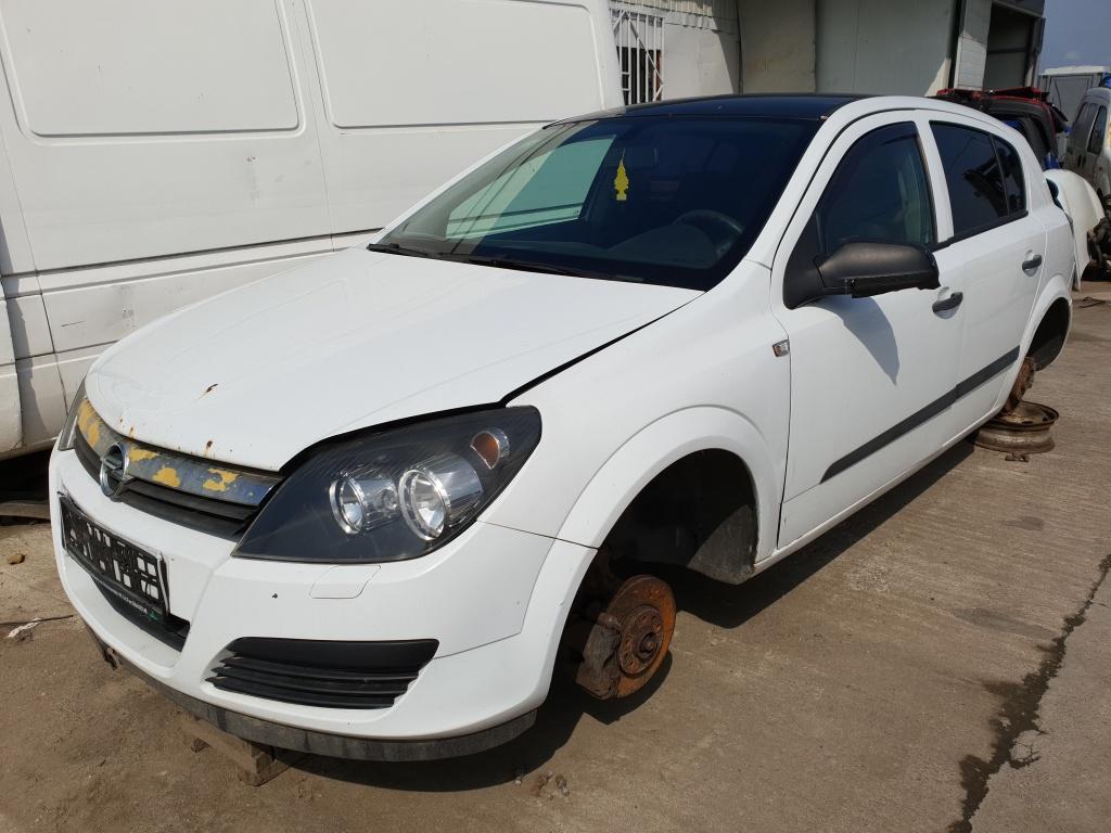 Dezmembrez Opel Astra H 2005 1.7cdti
