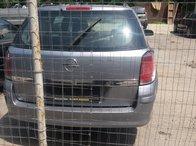 Dezmembrez Opel Astra H 2005 COMBI 1.7