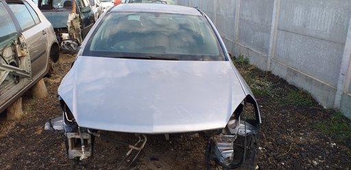 Dezmembrez Opel Astra H 2005 HATCHBACK 1.7 CDTI