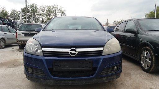 Dezmembrez Opel Astra H 2005 hatchback 1.7 diesel