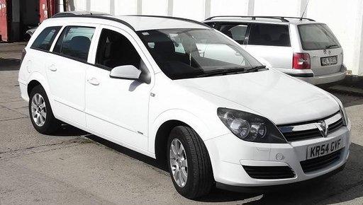 Dezmembrez Opel Astra H 2006, 1.7