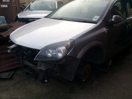Dezmembrez Opel Astra H 2006 Hatchback 1.6 i