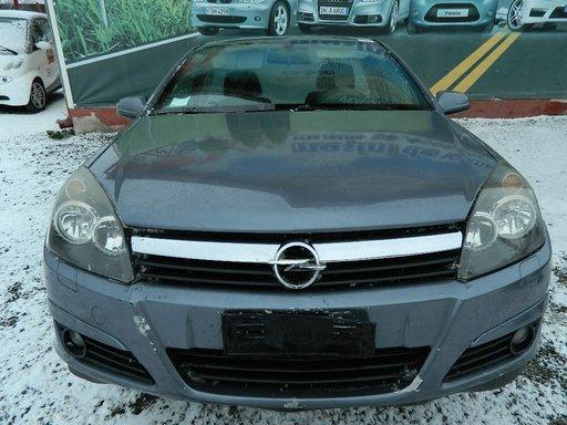 Dezmembrez Opel Astra H - 2006