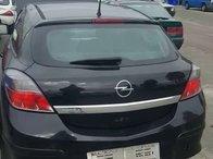 Dezmembrez Opel Astra H - 2007 - 1.7 D (Z17DTR)