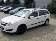 Dezmembrez Opel Astra H 2007 Break 1.3 CDTi