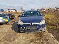 Dezmembrez Opel Astra H 2007 COMBI 1.7