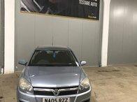 Dezmembrez Opel Astra H 2007 Hatchback 1.6