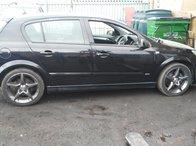 Dezmembrez Opel Astra H 2007 Hatchback SRI EDITION 1.9 CDTI