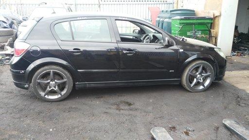 Dezmembrez Opel Astra H 2007 Hatchback SRI EDITION
