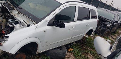 Dezmembrez Opel Astra H 2008 Break 1.4