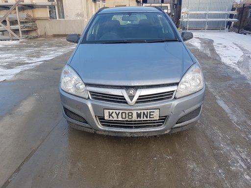 Dezmembrez Opel Astra H 2008 Break 1.7 CDTI 101cp