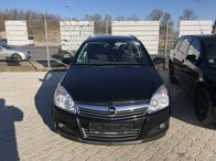 Dezmembrez Opel Astra H 2008 combi 1.7 cdti Z17DTR