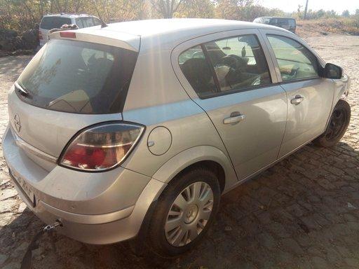 Dezmembrez Opel Astra H 2009 Hatchback 1.6 16v